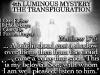 4transfiguration