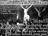 5crucifixion_0