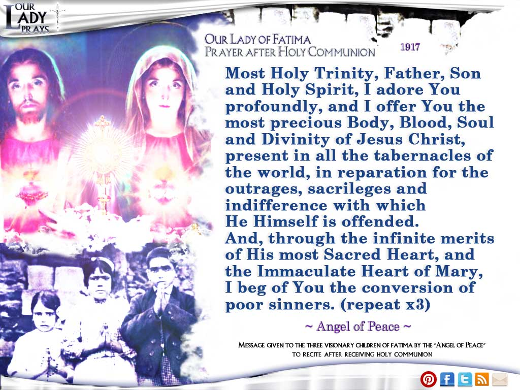 Communion-Prayer-web